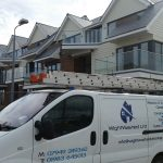 Wightwashed Isle of Wight Cleaning Services