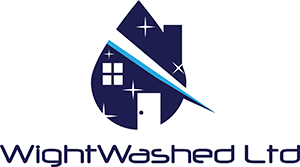Wight Washed Cleaning Services Isle of Wight